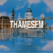 Thames FM London Soul Radio