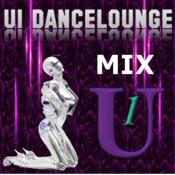Radio U1 Dancelounge - Mix
