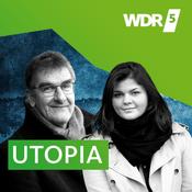 WDR 5 Utopia