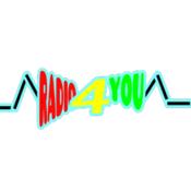Radio4you