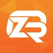 Radio ZoneRadio