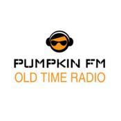 Radio Pumpkin FM Xtra