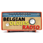 Rádio BELGIAN OLDIES RADIO