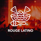 Radio ROUGE LATINO
