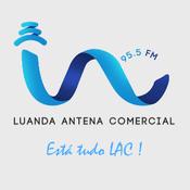 LAC - Luanda Antena Comercial 95.5 FM