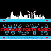 Chicago Youth Radio