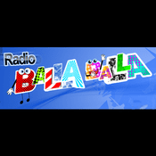 Radio BallaBalla