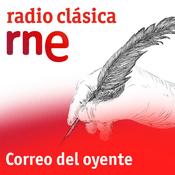 RNE - Correo del oyente