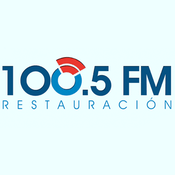 Restauración 100.5 FM