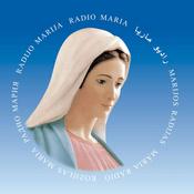 Radio RADIO MARIA ERDÉLY