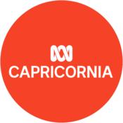 ABC Capricornia