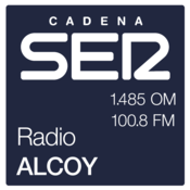 Podcast Radio Alcoy