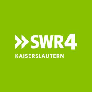 Swr4 Nachrichten Kaiserslautern