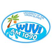 Rádio WUVI 1090 AM