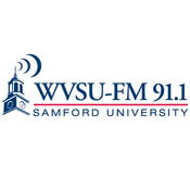 WVSU - Samford's Smooth Jazz Radio 91.1 FM