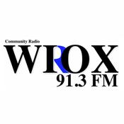 Rádio WIOX - 91.3 FM