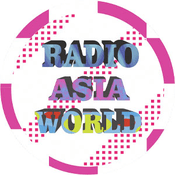 Rádio Radio Asia World