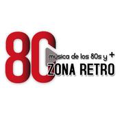 Radio Zona Retro