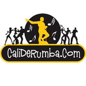 Caliderumba
