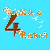 Música a 4 Manos