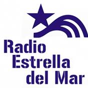 Radio Radio Estrella del Mar