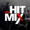 FM104's HitMix