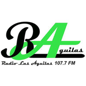 Radio RADIO LAS AGUILAS