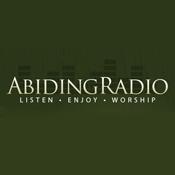 Abiding Radio Sacred