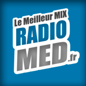 RADIO MED - LE MEILLEUR MIX