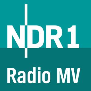 Ndr Mv Livestream