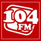 Radio 104