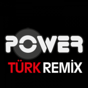 Power Türk Remix