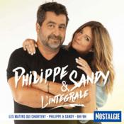 Nostalgie - L'intégrale de Philippe et Sandy