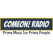 Radio comeon