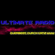 Party-Dance-Radio