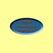 WNWI - Birach Broadcasting Corporation 1080 AM