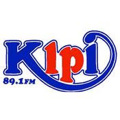 KLPI - Rustons Rock Alternative 89.1 FM