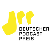 Deutscher Podcast Preis