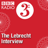 The Lebrecht Interview