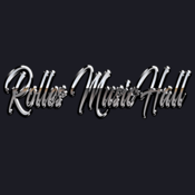 Rolles Musichall