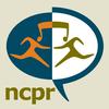 WSLG - NCPR 90.5 FM