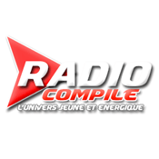Rádio Radio Compile