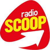 Radio Scoop Lyon 92.0