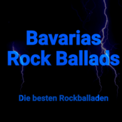 Bavarias-Rock-Ballads