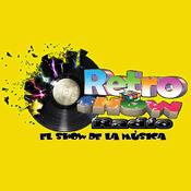Radio Retro Show Radio