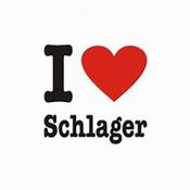 Radio aa-schlager