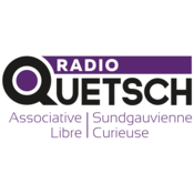 Podcast Radio Quetsch Podcast