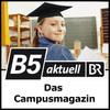 B5 aktuell - Das Campusmagazin