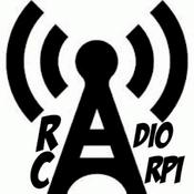 radiocarpi