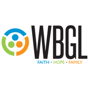 Rádio WBGL - Today's Christian Music 91.1 FM